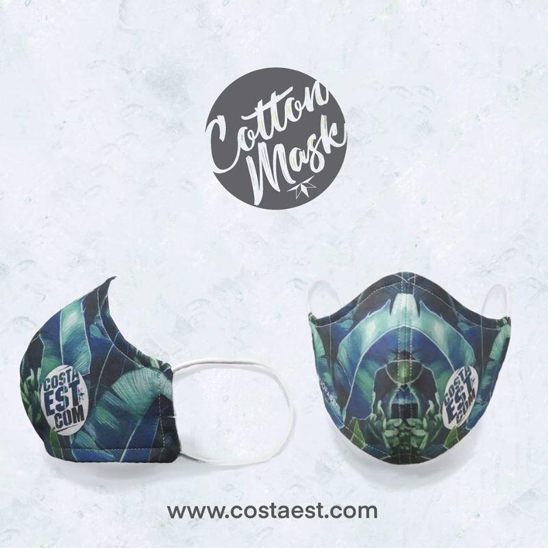 mascherina-personalizzata
