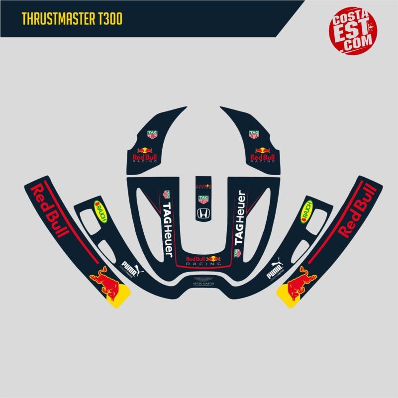 adesivi-thrustmaster-t-300