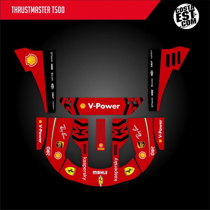 adesivi-thrustmaster-t-5oo