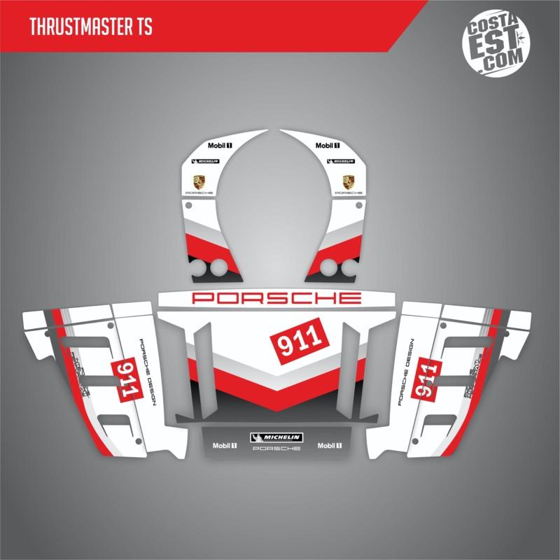 adesivi-ts-pc-ts-xw-replica-911-gt3
