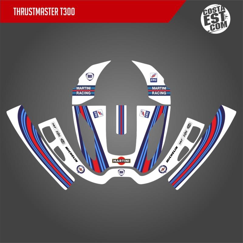 thrustmaster-t-300-replica-martini-racing