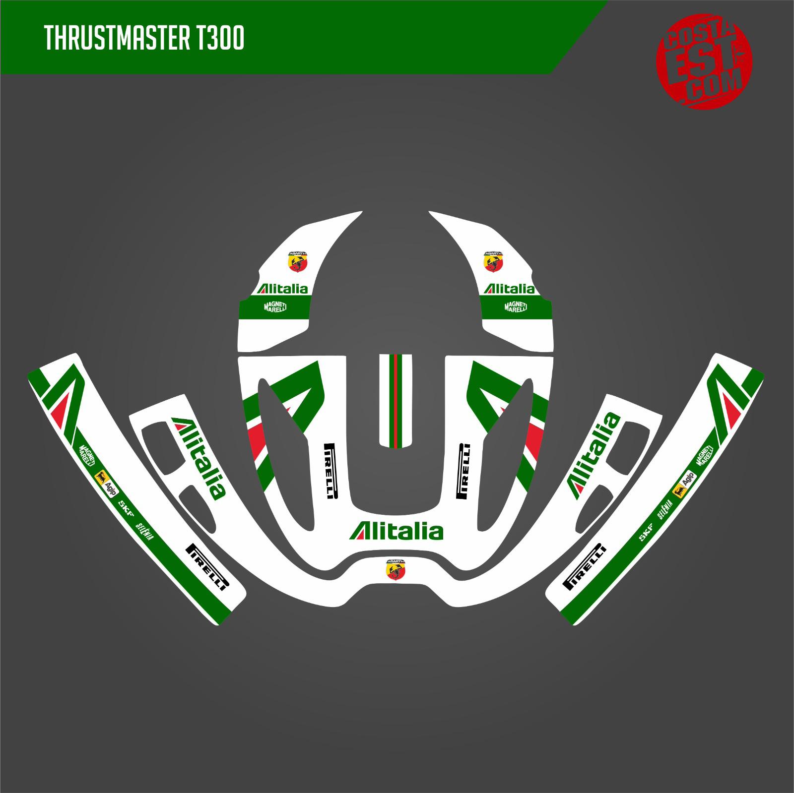 thrustmaster-t-300-replica-alitalia
