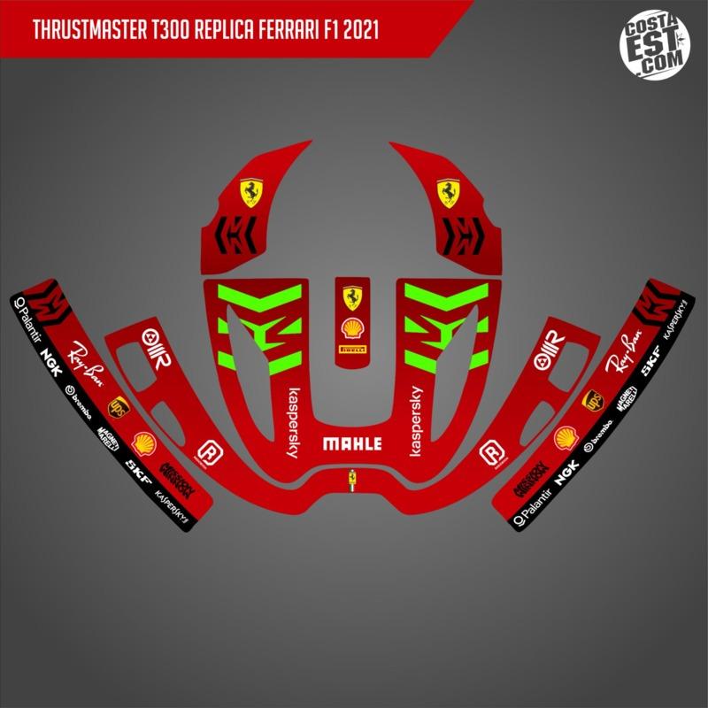thrustmaster-t-300-replica-ferrari-2021